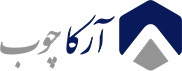 Arka-Choob-Logo