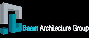 گروه معماری بام آرک
